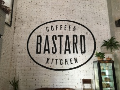 BastardCoffee